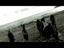 Eva Elekktra - Brain Cells Cycle 24/7 (West Coast Beach Mix)