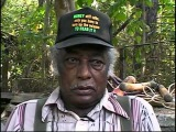 You See Me Laughin' the last of the hill country bluesmen  (Mississippi Blues documentary - 2002)