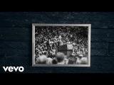 Yael Naim - Coward Official Video