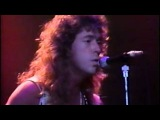 Night Ranger - When You Close Your Eyes (Live)