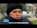 Настя без счастья полный выпуск Говорит Украина Говорить Україна
