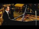 Рахманинов - Концерт для фортепиано с оркестром №1 - Михаил Плетнев (1983)