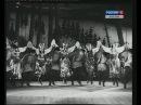 Ансамбль Кантеле отметил 80 летие праздничным концертом