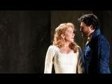 Werther 'Clair de lune' (Joyce DiDonato and Vittorio Grigolo, The Royal Opera)