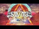 Swag Beat - Instrumental (Trap, Hip Hop)