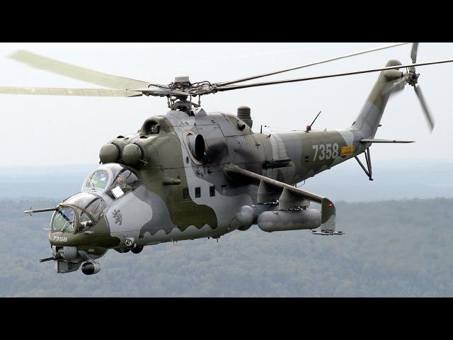 Ru174 Высший пилотаж ReWork by Vert117