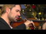 David Garrett - Lacrimosa 2015