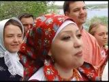 Путь паломника 24.06.2017. Пасхальные народные традиции