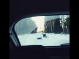 Пономаренко Алекс