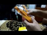 Отвертки (клипсы) для отстегивания мелких пластмасс в авто