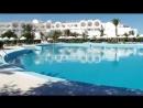 Hotel Palais Des Iles Djerba Resort
