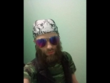 KIPISh о Мире, Любви, Ебле и оружии