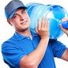 Доставка воды в Казани