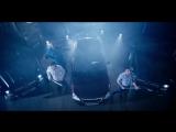 Тимати feat. Рекорд Оркестр - Баклажан (Лада Седан) - 1080HD - (online-video-cutter.com)