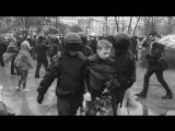 Егор Летов - Мертвый сезон