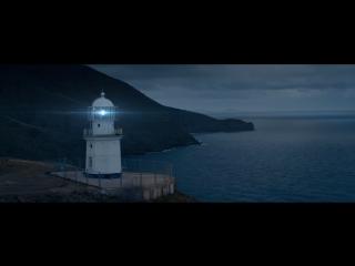 «Награждайте тех, кто не ищет наград»: трогательная реклама Ferrero Rocher о смотрителе маяка