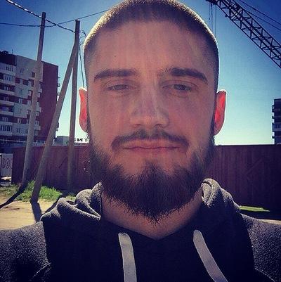 Егор Свищёв