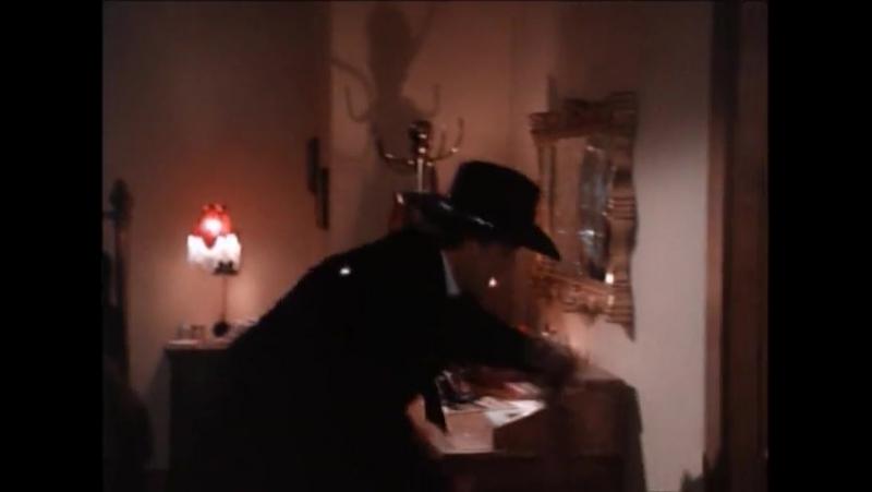 767. сериал Крутой Уокер: Правосудие по-техасски последующая 15 серия из 200