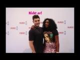 Vlog #15 Ich habe ZAC EFRON getroffen!!!_1
