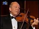 Helmut Zacharias - Sch