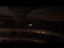 Мариинский театр 🎭 балет Щелкунчик