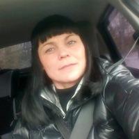 Oksana Krasnoperova