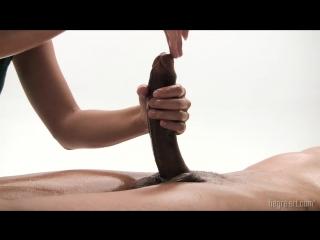 Искусство массажа пениса \ the art of penis pleasing 1080p