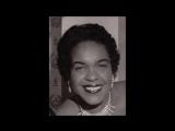 Winifred Atwell Jubilee Rag 78 RPM