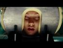 Кристина Асмус в фильме Zолушка 2012, Антон Борматов 1080p