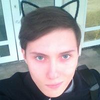 Николай Емельянов сервис Youlazy