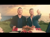 Get ready for the ultimate dinner party.... - My Kitchen Rules NZ
