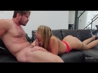 Молоденькие анал латинки порно фото 743-251