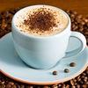 Кофейные технологии