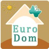 Интернет магазин Euro-dom | Днепр