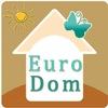 Интернет магазин Euro-dom   Днепр