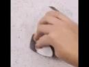 Убираем надписи с поверхностей