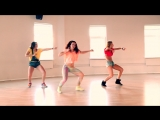 Специально для группы танцуй в месте с нами !
