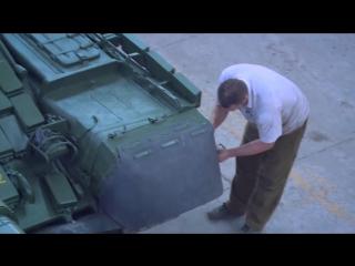 Лучший танк мира Оплот и украинский Джавеллин - Инсайдер, 01.10