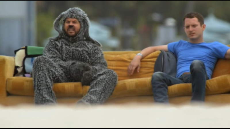Wilfred.S04E10.rus.LostFilm.TV