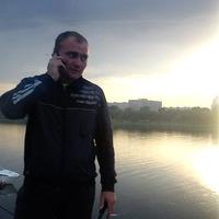 Павел Золотой
