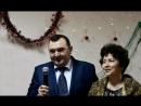 Тагир Бикбулатов. Поздравление моей любимой супруге Гульшат.