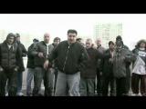 Dime (NoNamerz) при участии Вент и Дабл - (В Грузии) Дождь