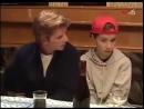 Когда пришёл на свидание подготовленным (VHS Video)