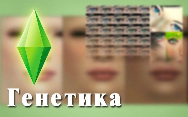 https://pp.vk.me/c638426/v638426305/258ed/mIiRlwiCe5k.jpg