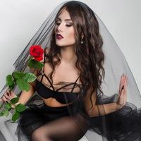 Вероника Бондарцева фото