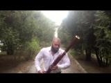 Максим Фадеев Fead Наргиз