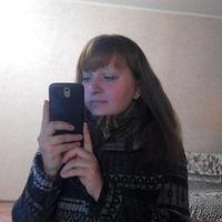 Мария Мурыкина