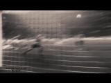 Красивый гол Дембеле в ворота Баварии // vk.com/foot_vine1