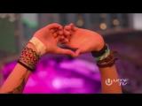 Armin van Buuren &amp W&ampW vs. Alan Walker &amp Iselin Solheim &amp Dash Berlin - If It Ain't Dutch vs. Faded