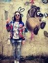 Дария Маликова фото #31